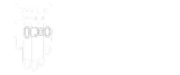 De Vries Juwelier